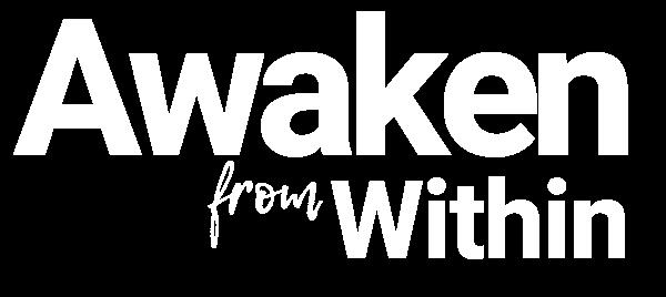 awaken from within