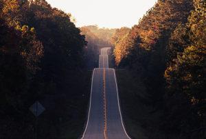 on-my-way