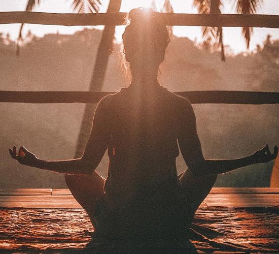spiritual-healing-anxiety