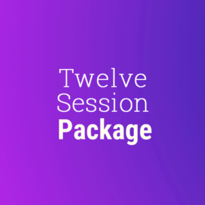 12-Session Package